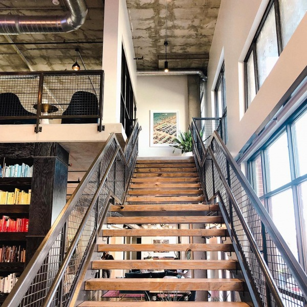 Take the next step, #movewest.  OPEN TODAY for tours and walk throughs, 1:00-5:00pm.  Schedule a tour with us and WIN FREE tickets to @thejonesokc show with @parkermccollum this Thur. 1/17.